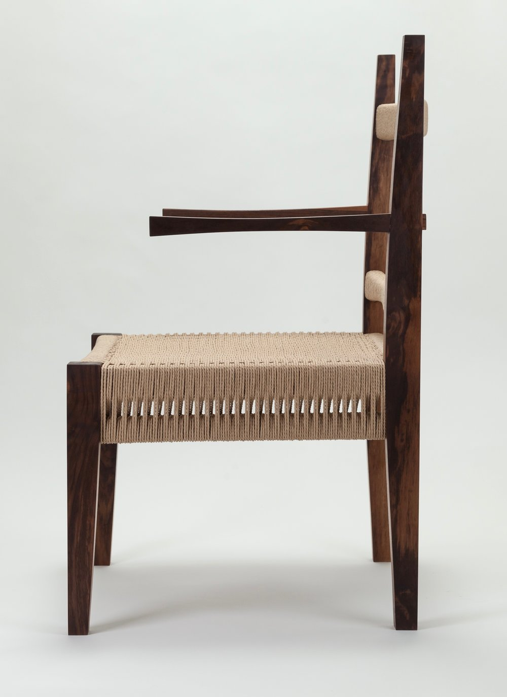 Merveilleux Dylan Bartlett Fine Furniture