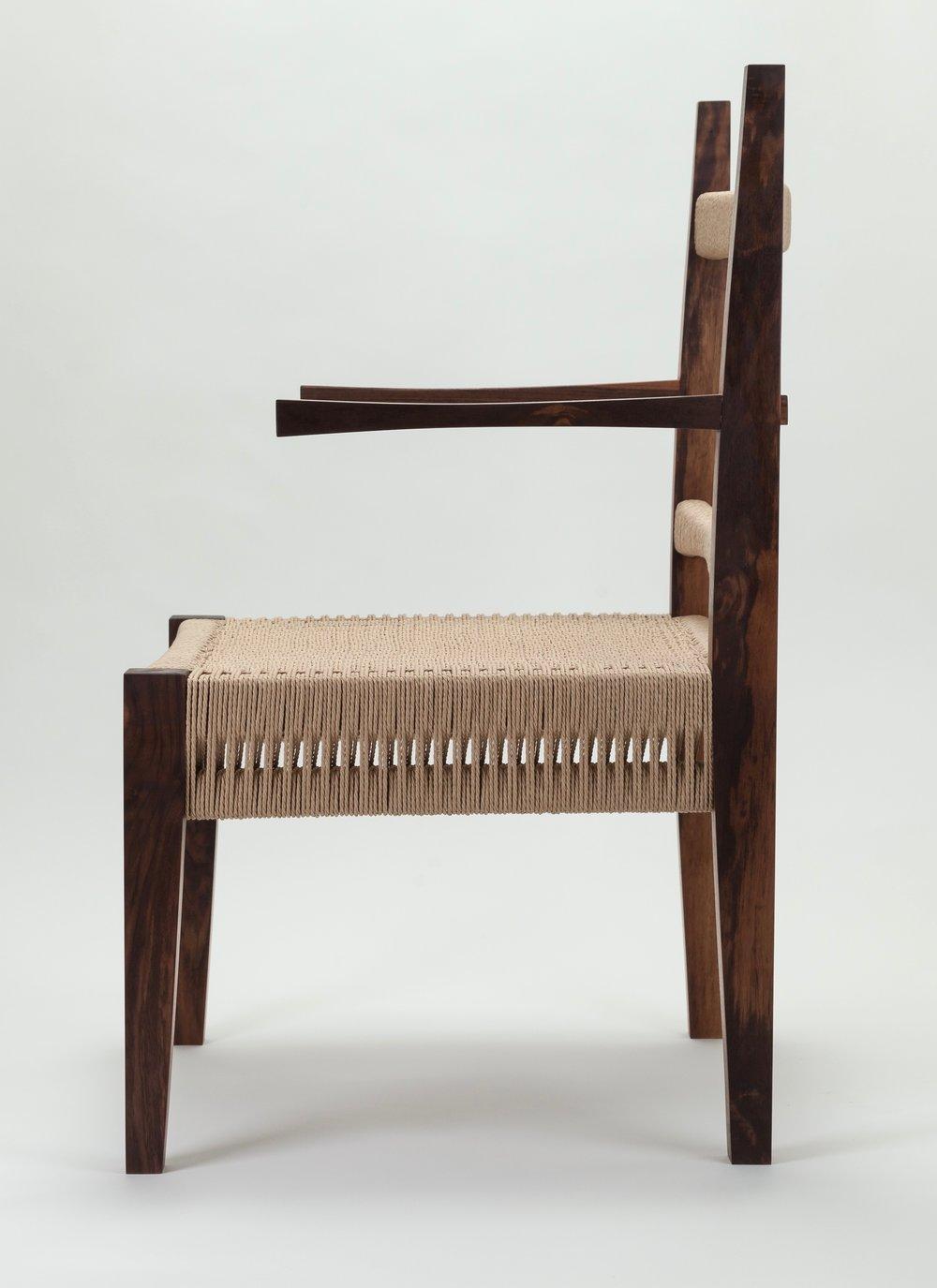 Merveilleux Dylan Bartlett Fine Furniture