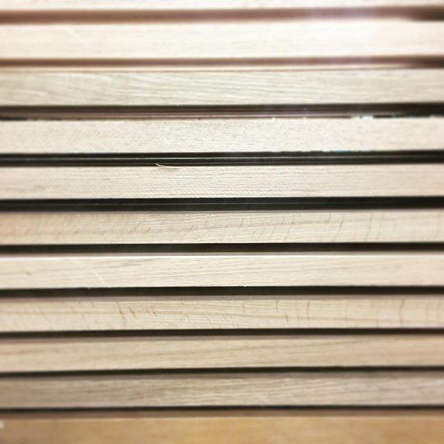 Red oak for days #wood #woodworking #oak