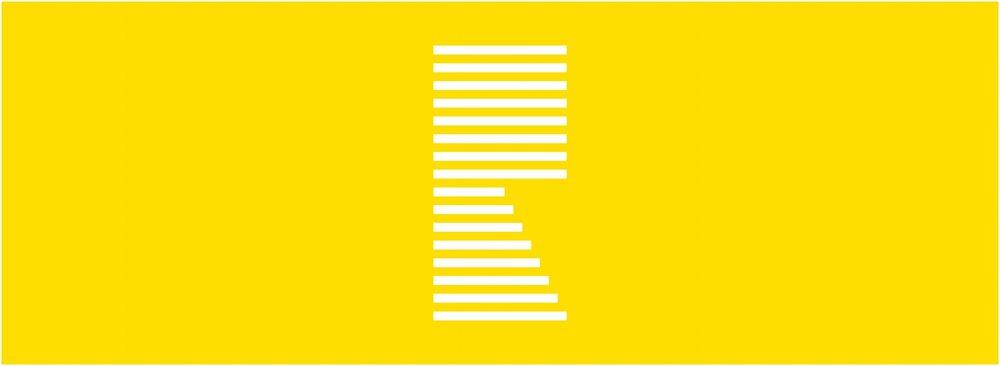 Resistance_horizontal_logo-02-02.jpg