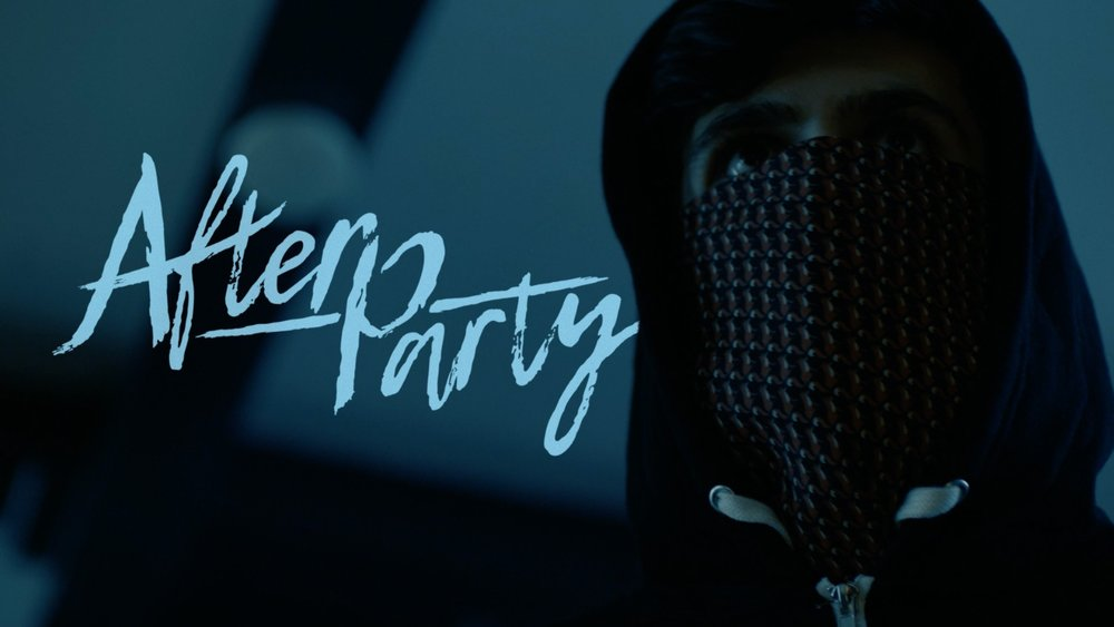 afterparty title.jpg