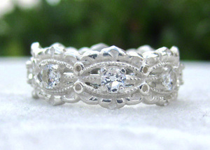 lacey+band+white+stone.jpg