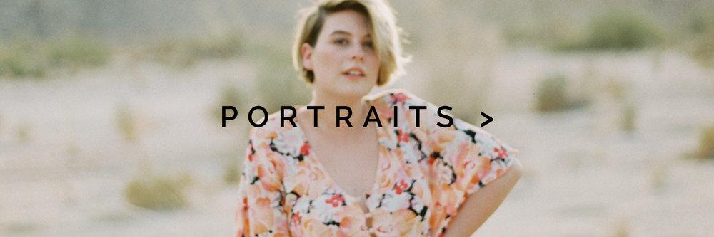 AmandaMarie_PortfolioHeaders_v3_0001_portraits.jpg