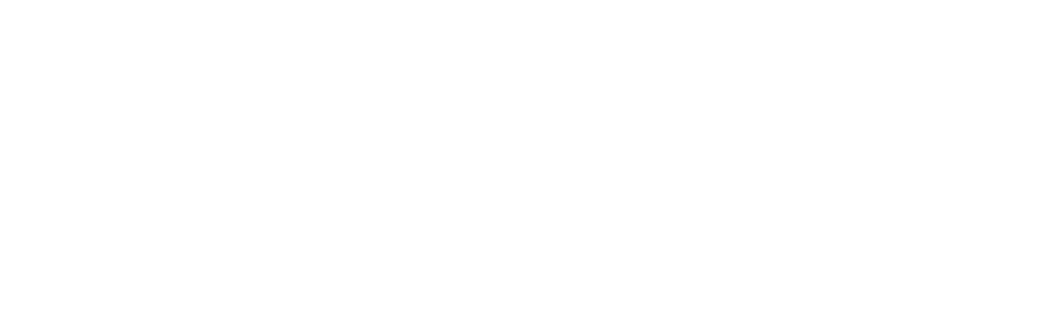 Mosaic Boston | Brookline
