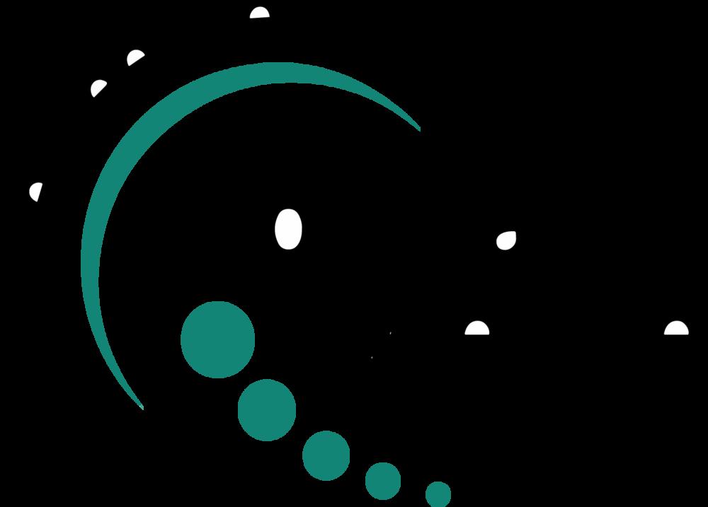 Logo Hof van Twente.png