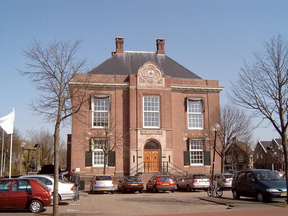 Haarlemmermeer Hoofddorp.jpg