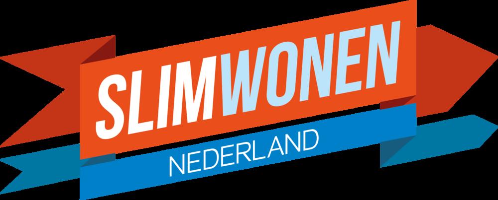 SlimWonen Nederland