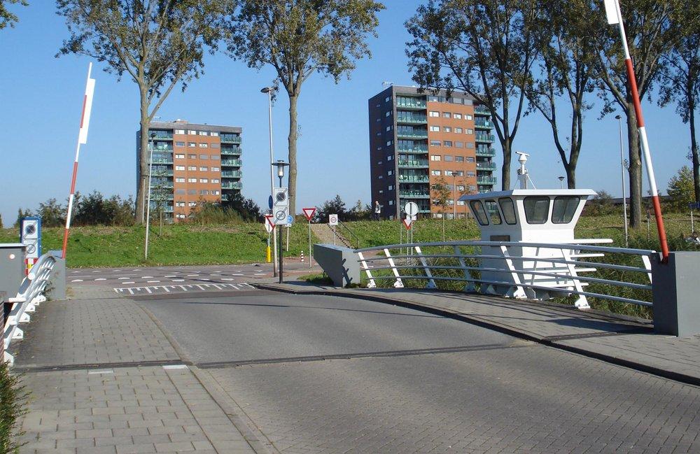 Actief tot 31-5-201 - Gemeente Barendrecht