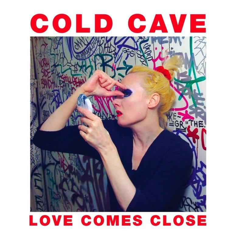 LoveComesClosecover.jpg