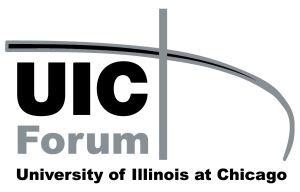 UIC_Forum_logo (2)