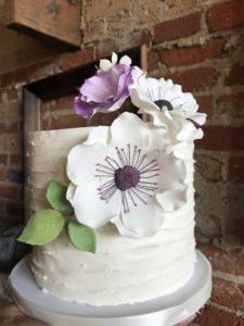 Amy-Beck-Cake-Close-Up-1-225x300.jpg