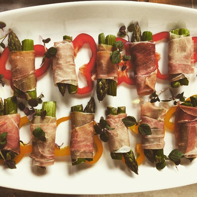 Prosciutto Wrapped Asparagus.jpg