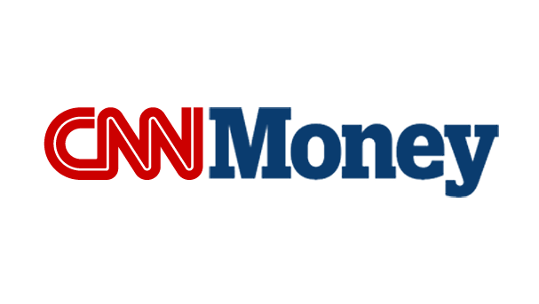 CNN-Money.png