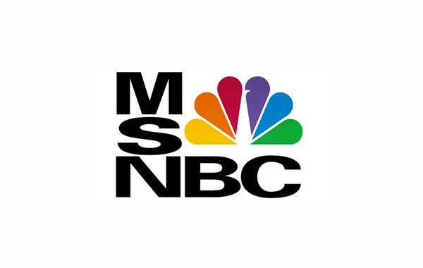 watch-MSNBC-Online.jpg