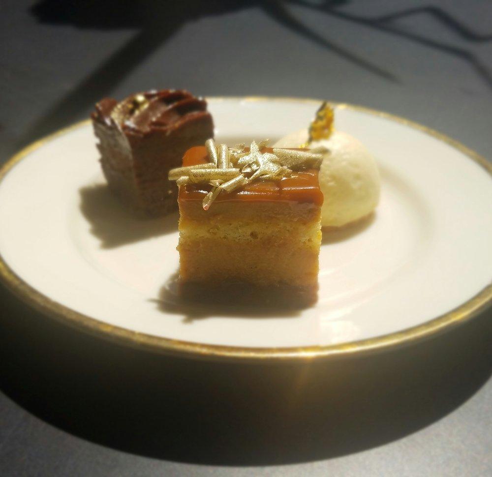 Caramel Bite 1.jpg