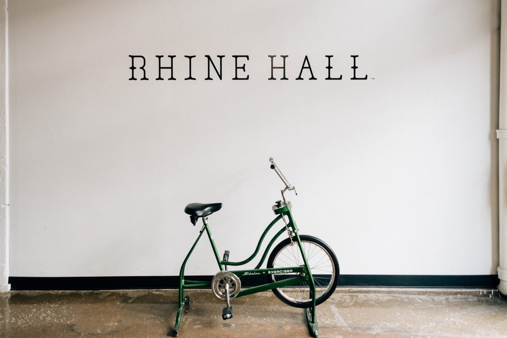 rhine-hall-distillery-001.jpg