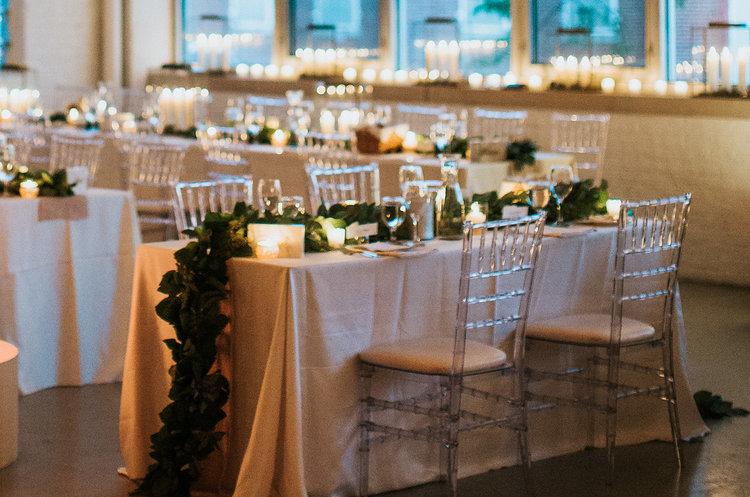 CandlesLJ-Wedding-(TODD_JAMES_PHOTOGRAPHY)-72.jpg