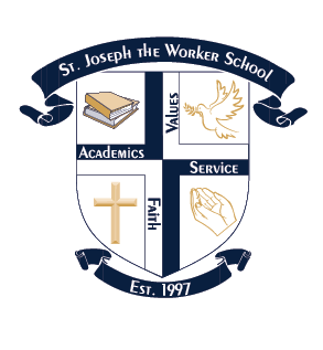 St. Joseph the Worker School