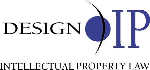 Design IP Logo copy.jpg