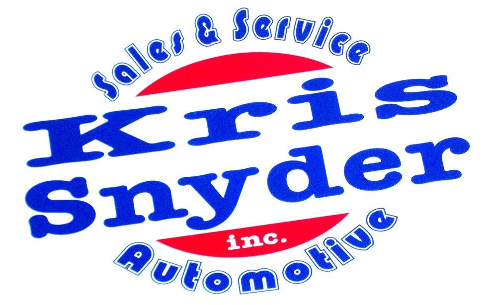 kris_snyder_auto_sales___service-pic-7572113321671894454-1600x1200.jpeg