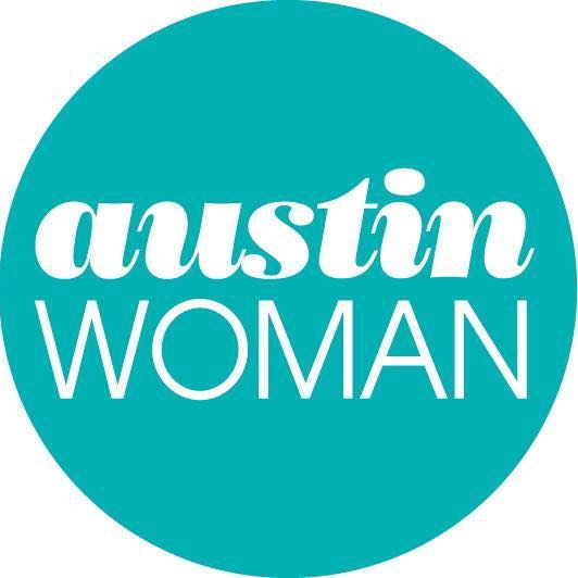 Austin Woman Magazine - June 2018