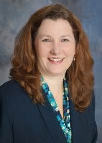 Mary Costello, Clarke County Board of Supervisors