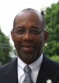 Ron Campbell, Leesburg Town Councilman