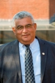 Marty Martinez, Leesburg Town Councilman