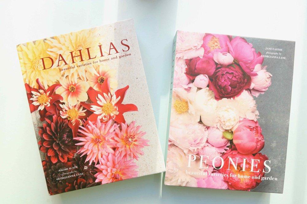 Dahliabook1.jpg
