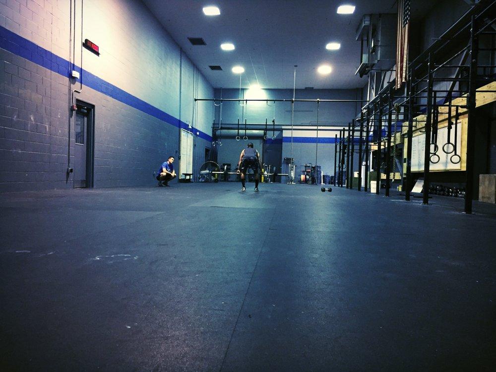 space gym.JPG