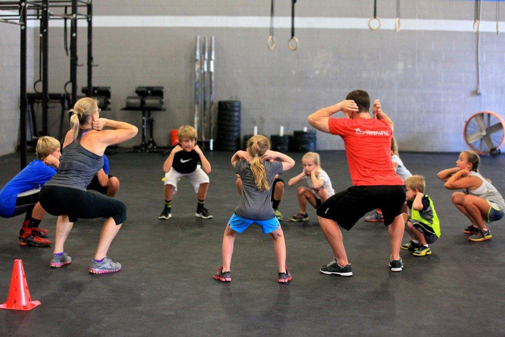 kids squat.jpg