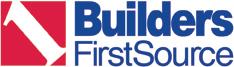 builders first source.jpg