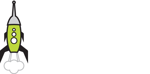 Tiny Rocket Marketing