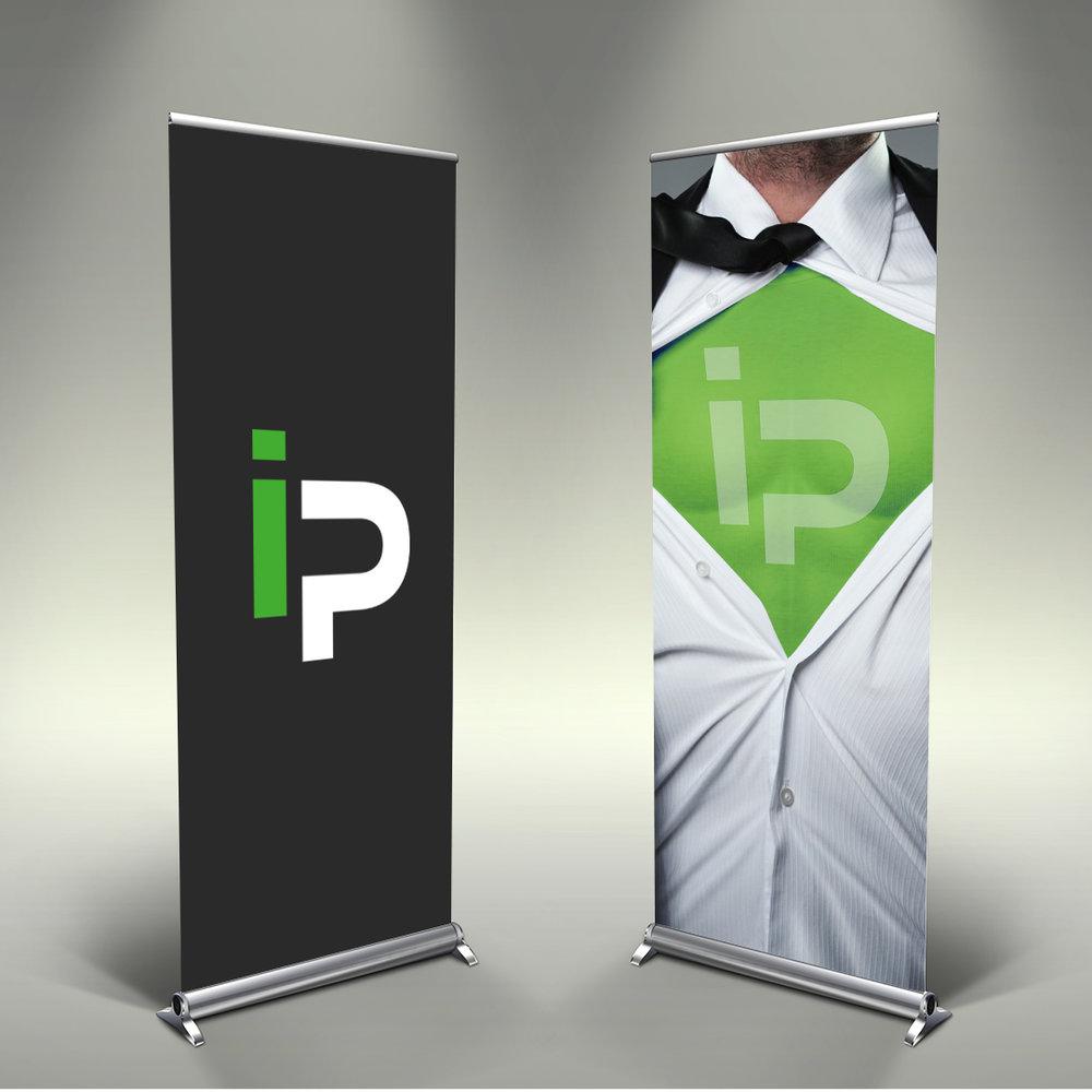 IP_Pullup.jpg