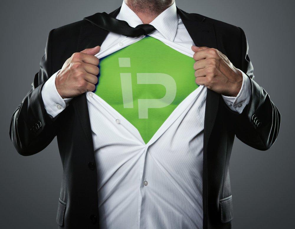 IP Super Shirt Image.jpeg
