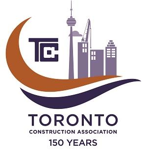 TCA-150 Years Logo.png
