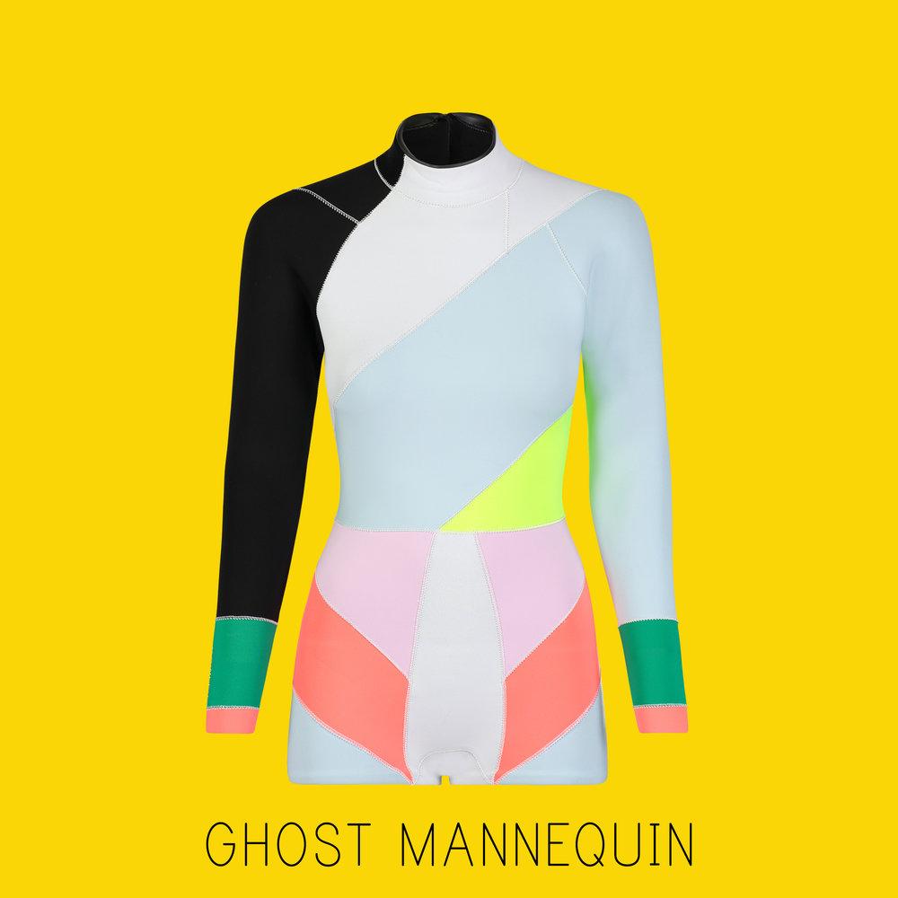 ghostmannequin copy.jpg