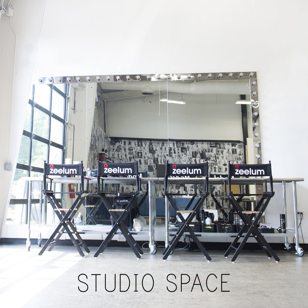 studiospace.jpg