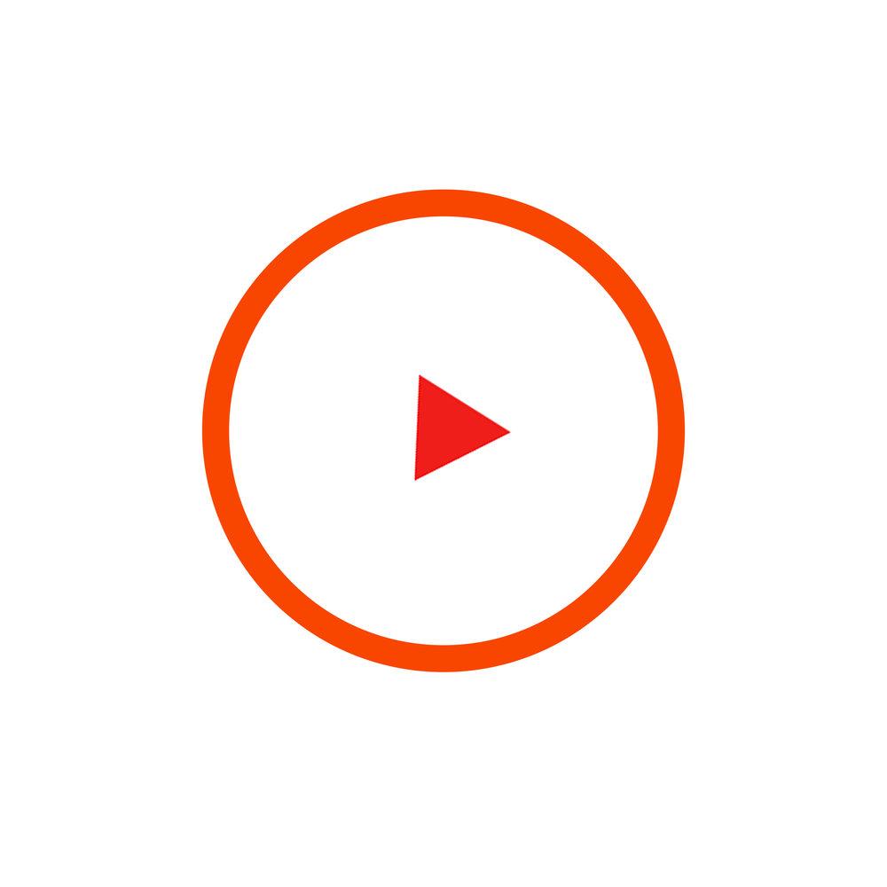videocover.jpg