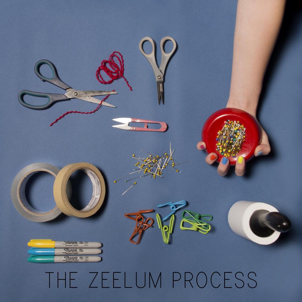 zeelumprocess.jpg