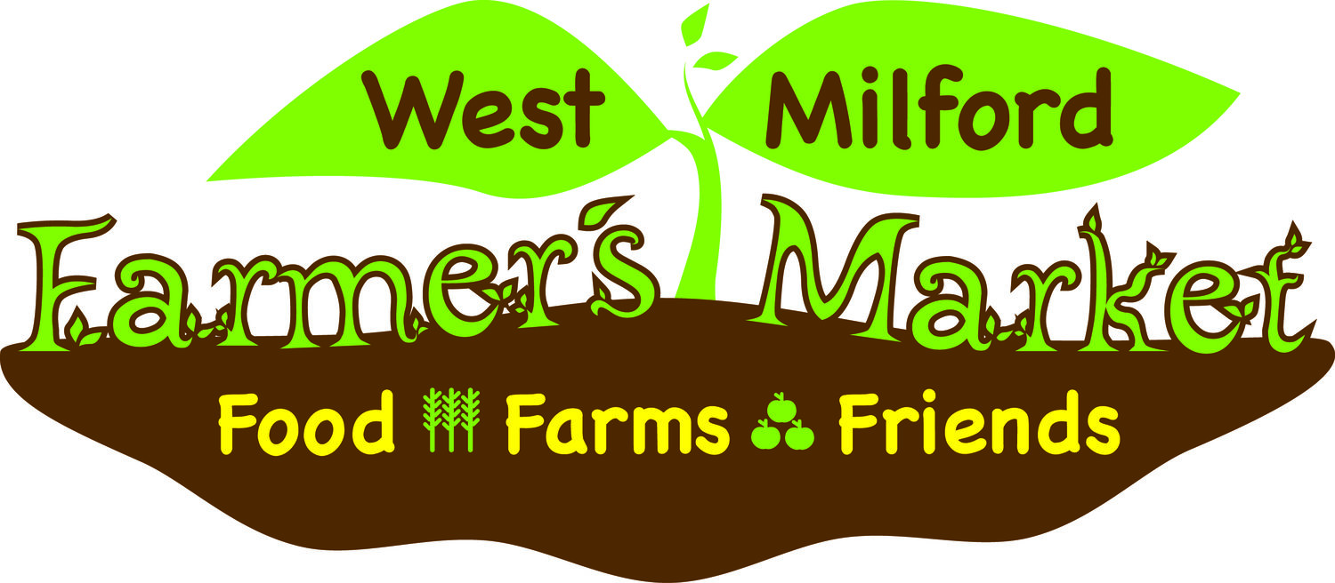 West Milford Farmer's Market