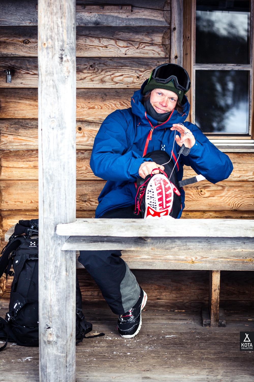 AnttiAutti-KotaCollectivePhoto-7353.jpg