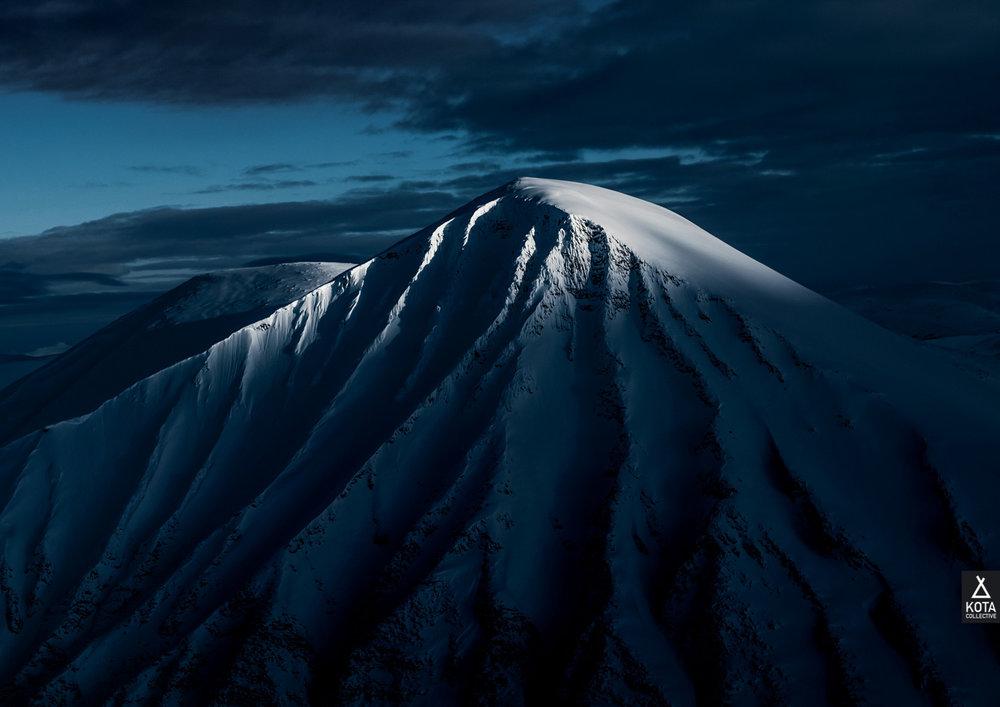 ArcticLights-KotaCollectivePhoto-3.jpg