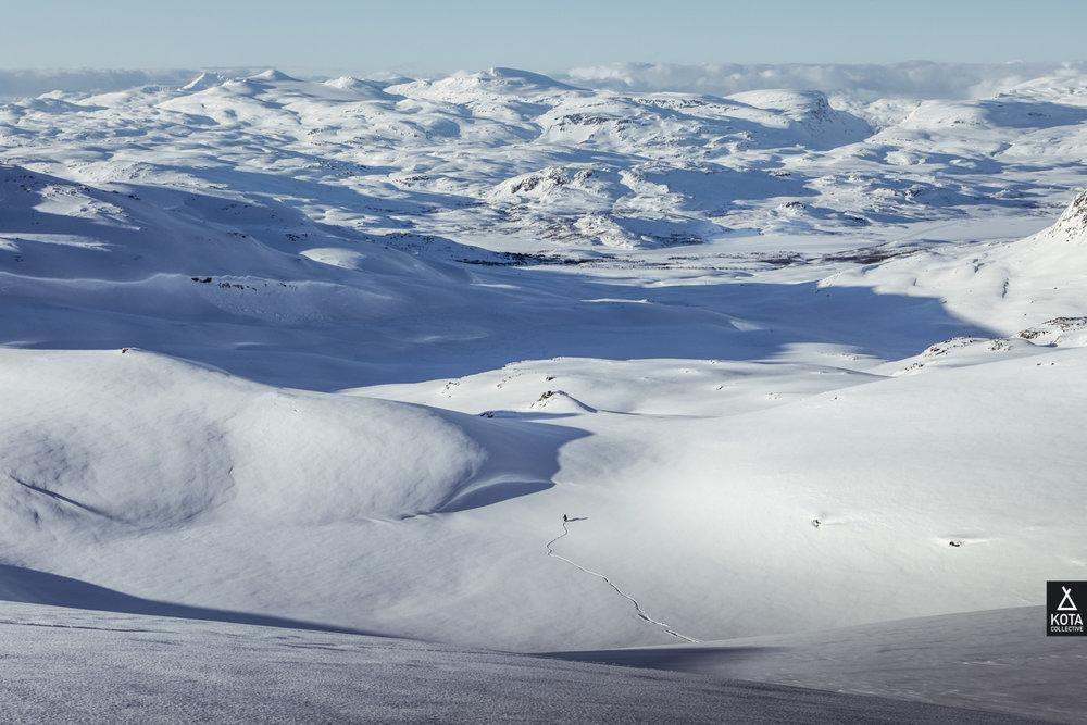 ArcticLights-KotaCollectivePhoto-7698.jpg