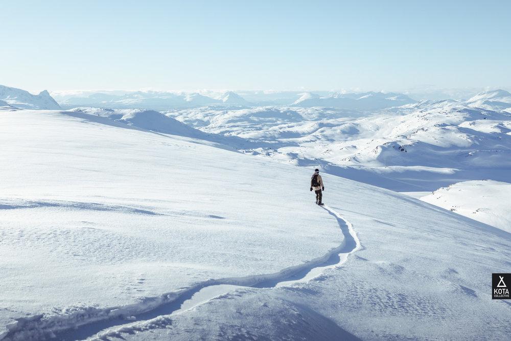 ArcticLights-KotaCollectivePhoto-7667.jpg