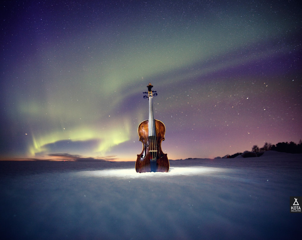 OuluSinfonia-KotaCollectivePhoto-6757.jpg