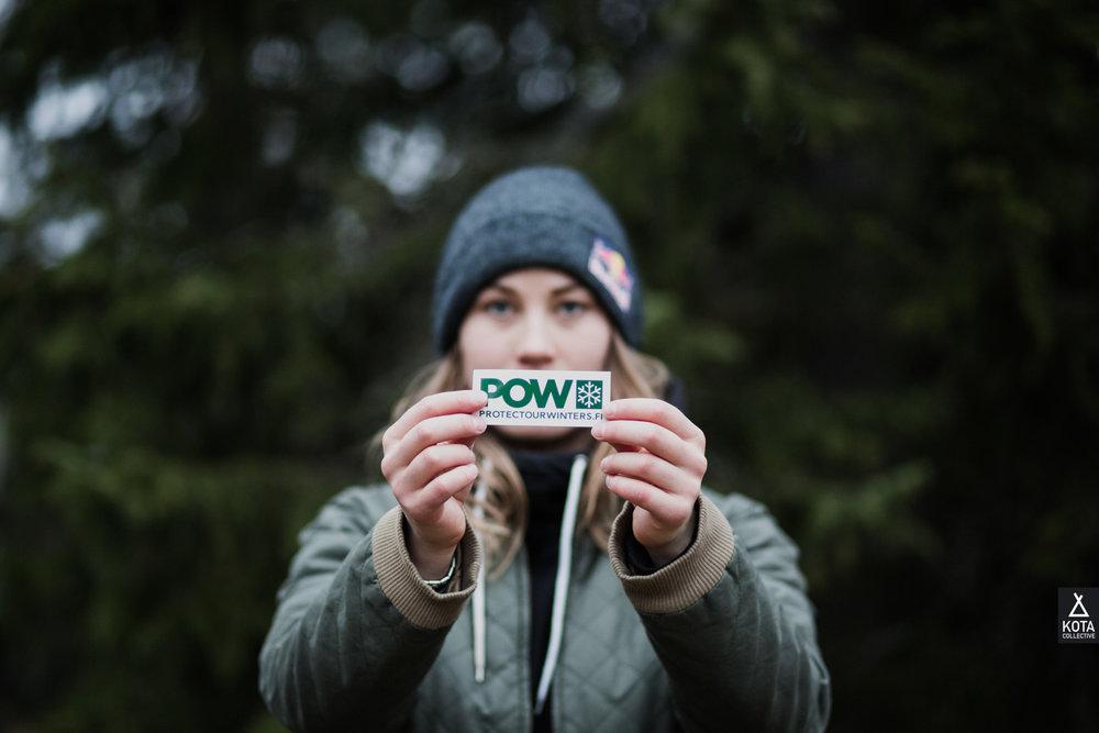 POW-KotaCollectivePhoto-0705.jpg