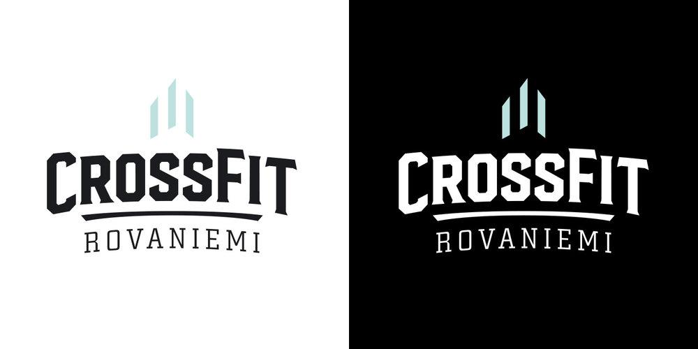 CrossFitRovaniemi-Logo.jpg