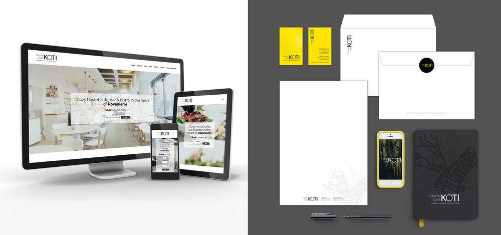 HostelCafeKoti-WebDesign.jpg