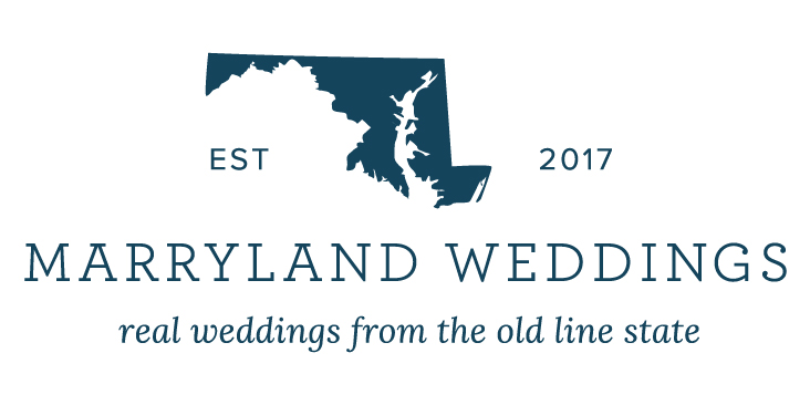Marryland Weddings